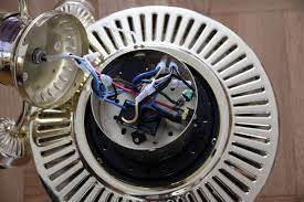 how to repair pull chain light switch in ceiling fan you inside