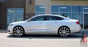 2015 chevy impala white. 2016 chevy impala ss best cars and car news the is fullsize thatu0027s as wellu2026 pinteresu2026 2015 white