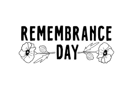 Remembrance Day Svg Cut File By Creative Fabrica Crafts Creative Fabrica