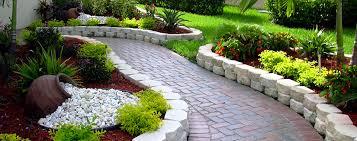 Daniel's Lawn Garden Landscaping Services Harleysville Fascinating Garden Design Companies Image