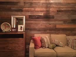 full size of decoration rustic interior wall coverings interior wood grain wall paneling indoor wood wall large