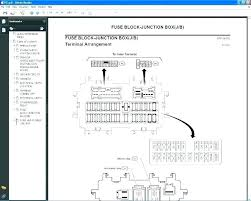 Fuse Box Terminology Wiring Schematic Diagram 14 Laiser
