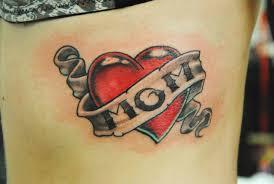 ренессансстудия художественной татуировки января 2013