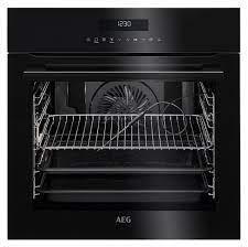 sensecook pyrolytic oven cm 60