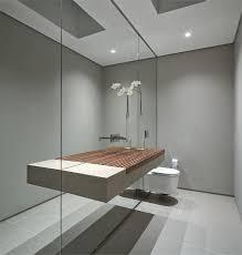 hartley glass adelaide splashbacks bathroom from