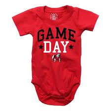 Baby Georgia Gift Of – Set University Babyfans Boy bbfabeabbbdeb|Your Super Bowl Of Network Marketing