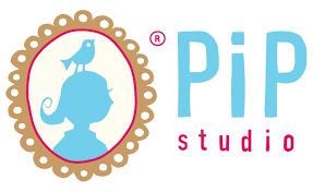 Bildergebnis für pip studio