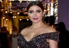 انتقادات تطال نسرين طافش بعد اطلالتها الجريئة في دبي - أهم الأخبار
