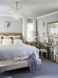 modern master bedroom chandelier new glamorous master bedroom an option would be to put