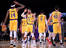 See more of los angeles lakers on facebook. Los Angeles Lakers Lakers News Rumors Trades Predictions More