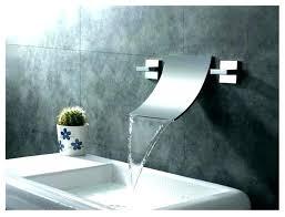 enchanting wall mount faucet bathroom bathroom wall faucet wall mount faucet bathroom wall mount tub faucet