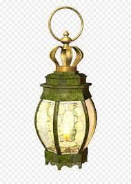 light candle oil lamp lantern oil lamps