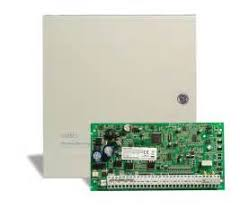 kidde smoke detector wiring diagram images smoke detector security system control panel pc1864 powerseries
