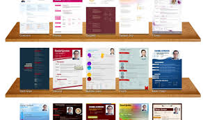 May 2017 S Archives Best Free Resume Maker Create Your Resume