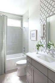 redoing a bathtub bathtub redo ideas redoing caulking around bathtub redoing bathtubs