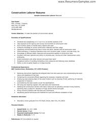template of construction inspector resume large size building inspector resume building inspector resume