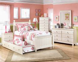 kids bedroom furniture with desk. Kids Bedroom Furniture With Desk I