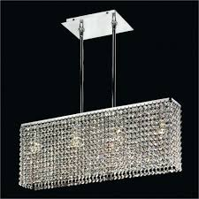 rectangular crystal chandelier crystal chandelier chrome crystal chandelier rectangular chandelier home depot square modern crystal chandelier
