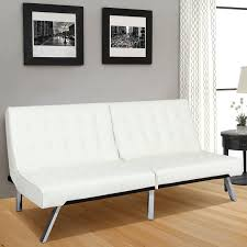 luxury craigslist atlanta furniture owner 1