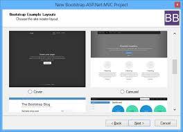 Aspx Templates Free Download Bootstrap Bundle Visual Studio Marketplace