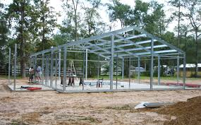 Small Picture Metal Building Homes For Sale
