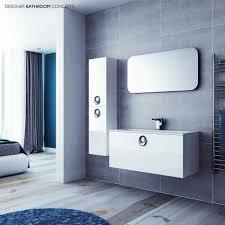 modular bathroom cabinets. Designer Modular Bathroom Furniture Amp Cabinets Dbc T