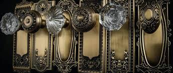 Antique door knobs reproduction Door Handles Nostalgic Door Hardware Lovely Reproduction Antique Door Locks With Antique Door Hardware Reproductions Antique Furniture Userphilipainfo Nostalgic Door Hardware Userphilipainfo