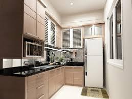 Amazing Good Kitchen Set Minimalist Design Idea And Pictures On Interesting Home Remodeling Design Minimalist