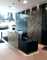 office interior design concepts. Office Cabin Interior Design Concepts Medium Images Decoration Inspiration .