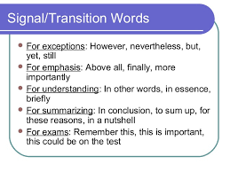 key words to conclude an essay ending the essay conclusions harvard writing center