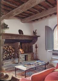 Image Apartment Italian Rustic How To Use Tuscan Design Elements In Your House Pinterest Italian Rustic How To Use Tuscan Design Elements In Your House