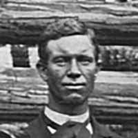 Charles Amasa Matthews (1863-1932) • FamilySearch