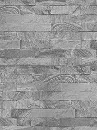 kitchen wallpaper texture. Superfresco New Brick Kitchen And Bathroom Wallpaper Kitchen Wallpaper Texture