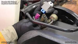 yamaha voltage regulator how to install on golf cart yamaha voltage regulator how to install on golf cart