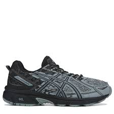 Asics Women S Socks Size Chart Mens Gel Venture 6 Trail Running Shoe Products In 2019
