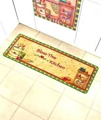 country rug runners country kitchen rugs runner for style french rug ideas country kitchen rugs
