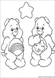 Small Picture 169 best care bears images on Pinterest Care bears Care bear