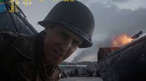 Call of Duty®: WWII | AMD PHENOM II X4 960T | GTX 1050Ti | RAM ...