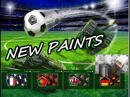 tanki online buying all paintseuro 2016football tournamentnew paints buying 6600000 office space maze
