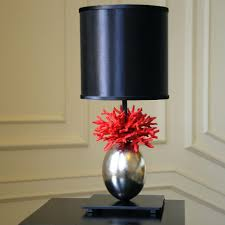 large size of table lamp breathtaking colorful table lamps red table lamp uk for enchanting