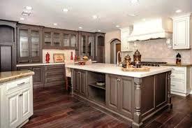 most por kitchen cabinets um size of kitchen cabinet por kitchen cabinet colors styles kitchen cabinet