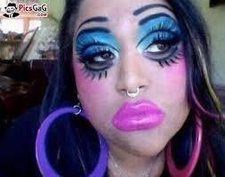 ideas facebook and twitter smokey eye makeup alexandrabutlermua