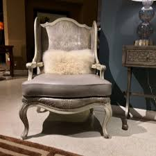 ▷how to find furniture near me. Livingston Furniture Tampa Fine Furniture Massoud Furniture Near Me Livingston Furniture Tampa St Petersburg