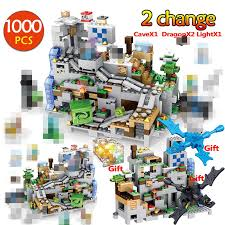 Best Buy Free Shipping <b>My World</b> Mechanism Cave 2 change ...