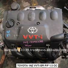 Toyota 7k Engine, Toyota 7k Engine Suppliers and Manufacturers at ...