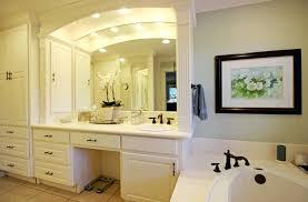 Joanna Gaines Bathroom Photo Gallery Home Design 3d Freemium ...