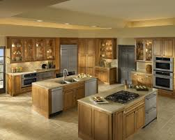 Sears Kitchen Furniture Luxury Sears Kitchen Cabinets Wallpapersmonstercom