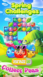 garden mania. download free cracked garden mania 2,free 2 android download,apk
