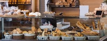 How To Start A Bakery Business With Successful Results