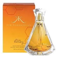 <b>Kim Kardashian</b> Pure Honey духи от знаменитостей, купить ...